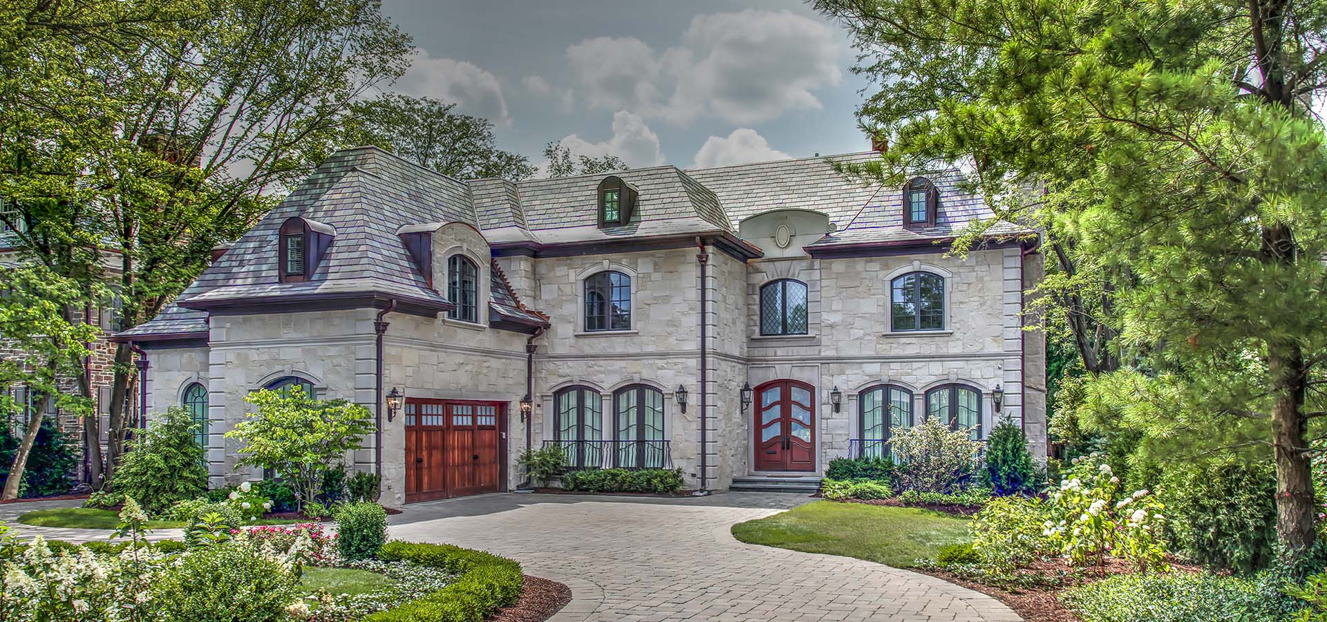 Fort Worth Luxury Homes For Sale